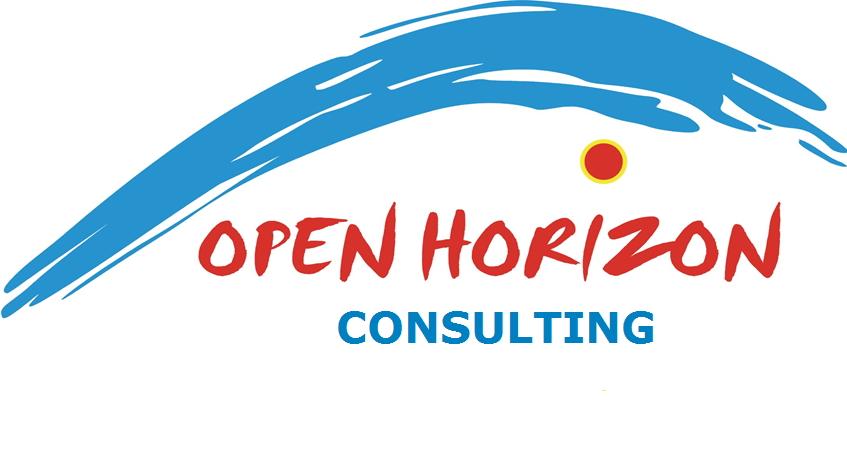 openhorizonconsulting